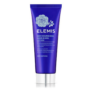 Elemis Skin Nourishing Hand & Nail Lotion 100ml