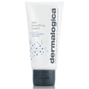 Skin Smoothing Cream Dermalogica 100 ml