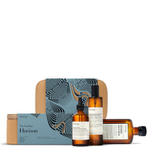 Aesop Horizon Kit