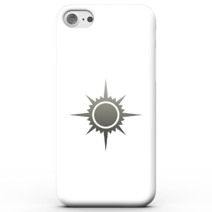 Funda Móvil Magic The Gathering Orzhov para iPhone y Android