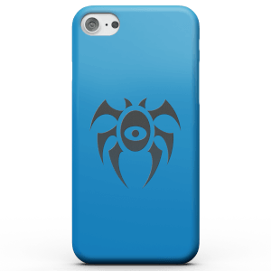 Funda Móvil Magic The Gathering Dimir para iPhone y Android