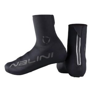 Nalini Neo Overshoes