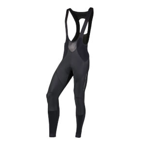 Nalini Crit Bibtights