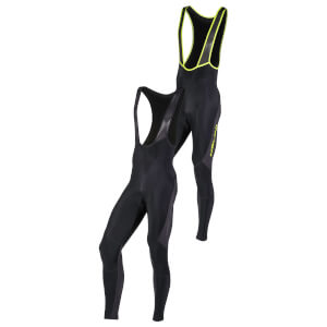 Nalini Logo Bibtights