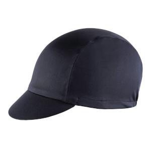 Nalini WP Rain Cap - Black