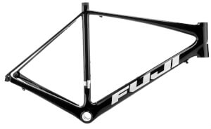 Fuji Altamira 1.1 Carbon Frameset