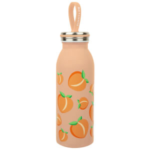 Sunnylife Peach Flask