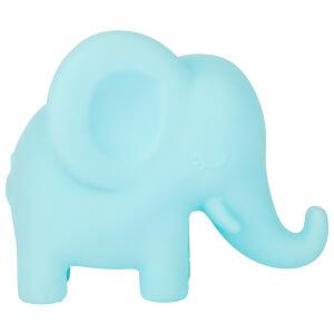 Sunnylife Elephant Soft Touch Night Light: Image 2