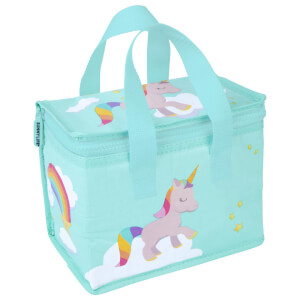 Sunnylife Unicorn Lunch Tote Bag