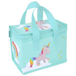 Sunnylife Unicorn Lunch Tote Bag