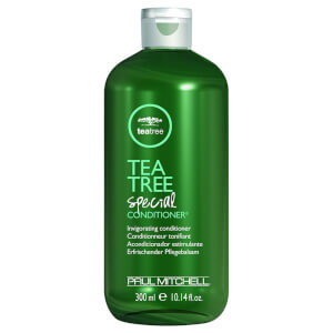 Paul Mitchell Tea Tree Special Colour Conditioner 300ml
