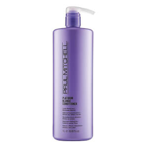 Paul Mitchell Platinum Blonde Conditioner 1L