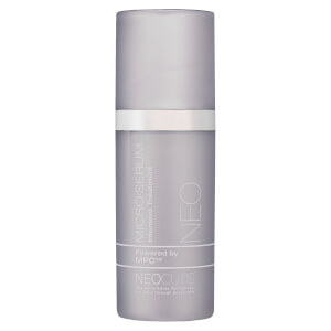 Neocutis Micro Serum Intensive Treatment
