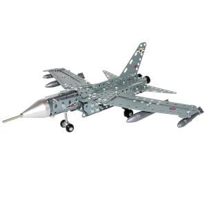 IWM Tornado Combat Jet Kit