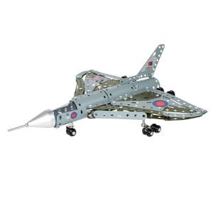 IWM Vulcan Bomber Kit