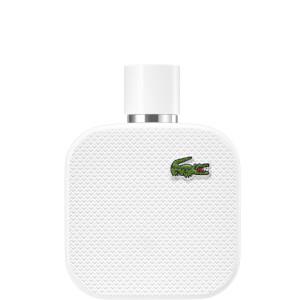 Lacoste L.12.12 Blanc Pour Lui Eau de Toilette 100ml