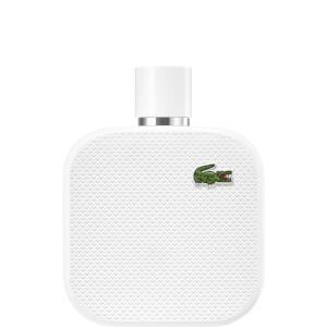 Lacoste L.12.12 Blanc Pour Lui Eau de Toilette 175ml