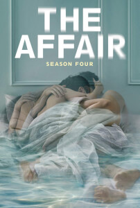 The Affair: Season 4 Set