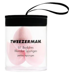Tweezerman Lil' Buddies