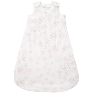 aden + anais Winter Sleeping Bag Lovely Reverie - Dandelion