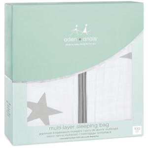 aden + anais Multi-Layer Sleeping Bag Twinkle: Image 2