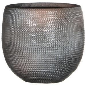 Ingmar Pot - Taupe