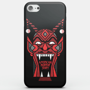 Coque Freakshow Entrance American Horror Story - iPhone and Android