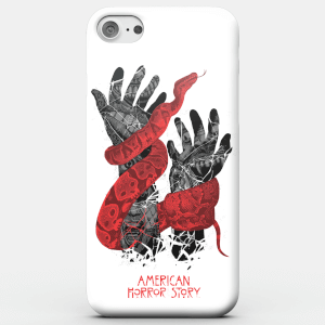 Coque Snake Hands American Horror Story - iPhone and Android