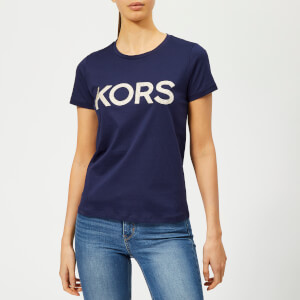 f1142403 Michael Kors | Shirts, Jeans, Tops and Knitwear | The Hut