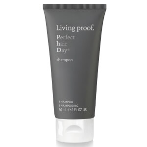 Shampooing Perfect Hair Day (PhD) Living Proof 60 ml