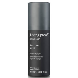 Living Proof Style Lab Instant Texture Mist 148ml