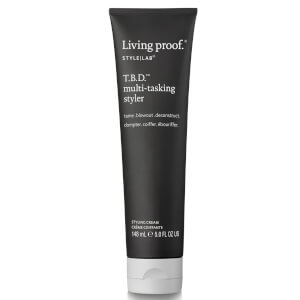 Living Proof Style Lab T.B.D. Multi-Tasking Styler 148ml