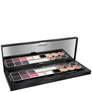 Pupart Rock Soul Shiny Palette Exclusive: Image 2