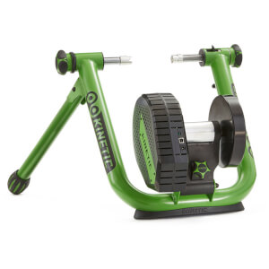 Kurt Kinetic Road Machine Control Turbo Trainer