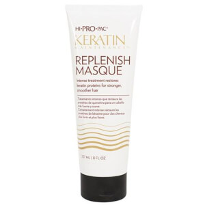 HI PRO PAC Keratin Maintenance Replenish Masque 237ml