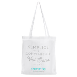 Shopping Bag Exante