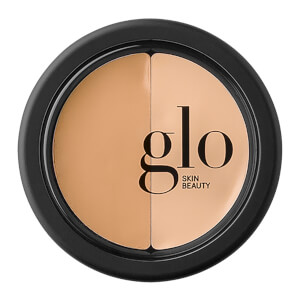 Glo Skin Beauty Under Eye Concealer 3.1g (Various Shades)