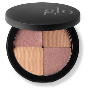 Glo Skin Beauty Shimmer Brick - Luster 7.4g