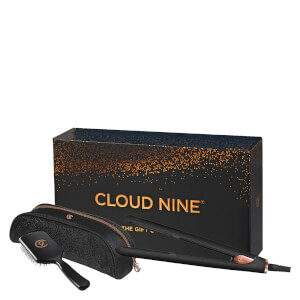 Cloud Nine The Gift of Gold Original Iron (Worth $434.95)