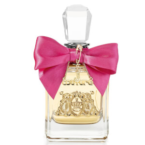 Juicy Couture Viva La Juicy Eau de Parfum 100 ml