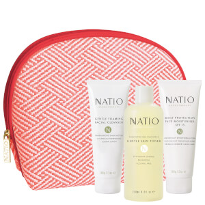 Natio Essentials