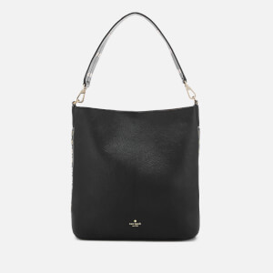 Kate Spade New York Women's Atlantic Avenue Libby Bag - Black
