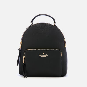 Kate Spade New York Women's Jackson Street Keleigh Bag - Black