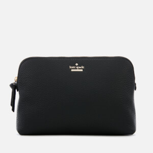 Kate Spade New York Women's Small Briley Bag - Black