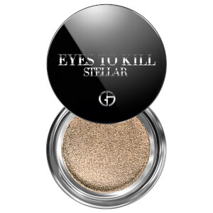 Giorgio Armarni Eyes to Kill Stellar (Various Shades)