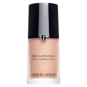 Giorgio Armani Light Master Makeup Primer
