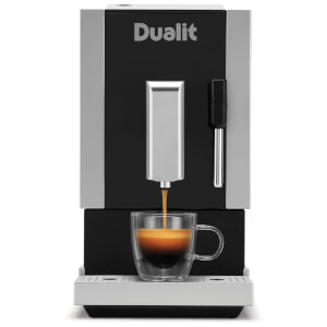 Dualit 85172 Bean-to-Go Coffee Maker