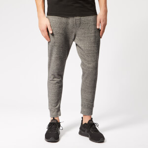 Dsquared2 Men's Sweatpants - Grey Melange