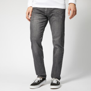 Levi's Men's 502 Regular Taper Fit Jeans - Gobbler