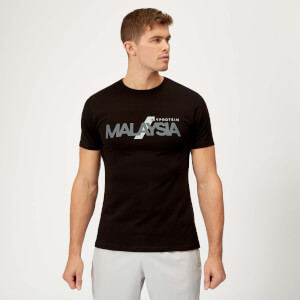 Malaysia Limited Edition T-Shirt